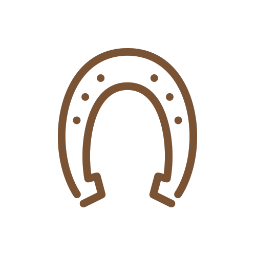 picto centre equestre